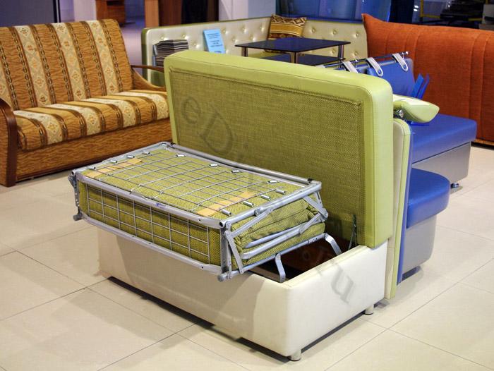 Диван американская раскладушка мебель с доставкой!.