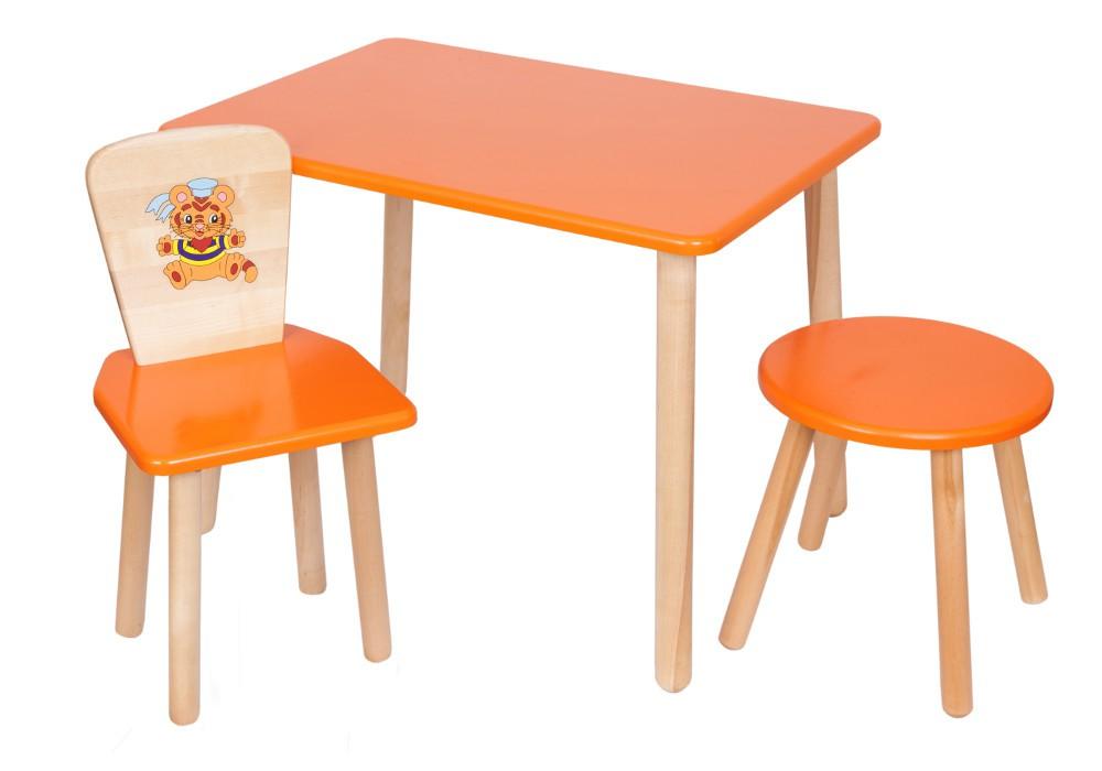 детская мебель/ мебель для детей