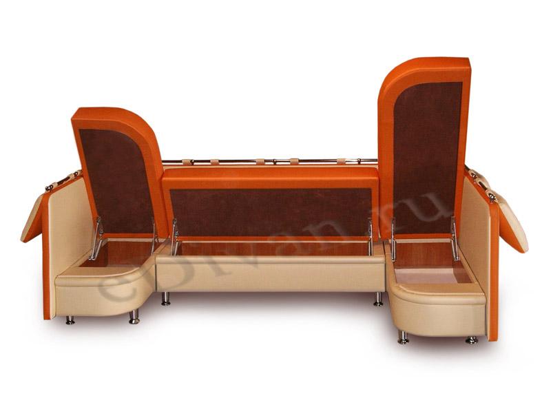 шкафы купе в омске на заказ частный мастер