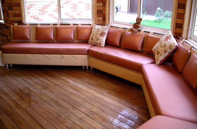 Кухонные уголки и угловые диваны для кухни, купить кухонный .